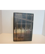 Fogbound by Joseph T. Klempne;   Signed  First Edition - $4.49
