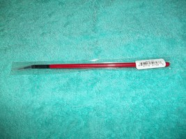 Smashbox Arced Liner Brush No: 21 - $0.99