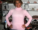 Sweater thumb155 crop