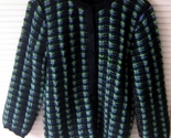 Sweater4 thumb155 crop