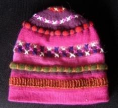 Hat1 thumb200