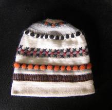 Hat3 thumb200