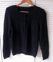Sweater6 thumb200