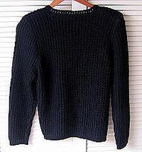 Sweater7 thumb200
