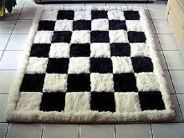 Carpet1 thumb200