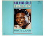 Nat king cole  rambln rose cover thumb155 crop