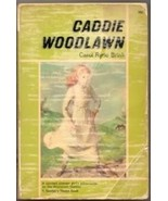 Caddie Woodlawn By Carol Ryrie Brink Acorn Book... - $5.00