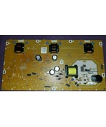 Philips 32PFL3506/F7 Inverter Board A17FGM1V-001-IV BA17F4F0103 A17FGMIV - $16.77