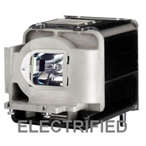 MITSUBISHI VLT-XD700LP VLTXD700LP OEM LAMP FOR WD700U WD720U -Made By MI... - $500.95