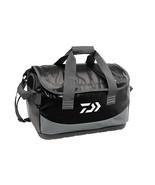 "Daiwa Viny Boat Bag, Large 18"" x 12"" x 12"" Waterproof Fabric, Hard Botto... - $59.99"