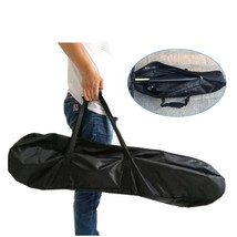 Universal Scooter Carry Bag Case Smart Skate Board Hoover Board 5.5 Inch - $34.90
