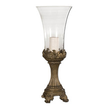 Uttermost Rococo Hurricane Candleholder - $193.60