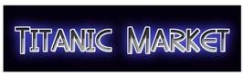 2012 Honda Civic Sedan Genuine OEM Owner's Manual Set w/Case--Free Shipping  - $46.74