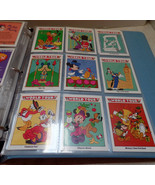 Now 50% off. I have a huge collection of Disney Trading cards, dating to... - $127.00