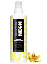 John Paul Mitchell Systems Sugar Confection Hairspray  8.5oz