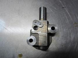34A118 Timing Chain Tensioner  2012 Toyota Rav4 2.5  - $25.00