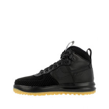 Mens Nike Lunar Force 1 Duckboot 805899-003 Sneakers Shoes - $139.95