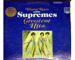 Diana ross   supremes greatest hits cover thumb155 crop