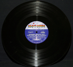 Diana ross   supremes greatest hits r thumb200