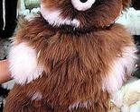 Bear9 thumb155 crop