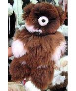 Bear9 thumbtall