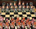 Chess thumb155 crop