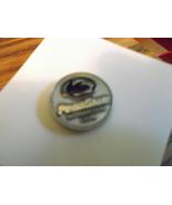 Penn State Nitany Lion Club Pin/Tie Tac - $12.50
