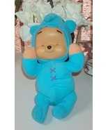 Disney Winnie The Pooh Glow Light Baby Doll - $14.99