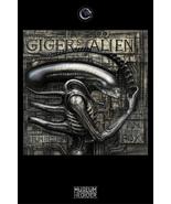Giger Alien Poster - $5.90