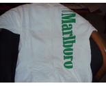 Tob  t  marlboro t shirt 1989 thumb155 crop