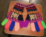 Gloves2 thumb155 crop