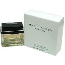 Marc jacobs perfume thumb200