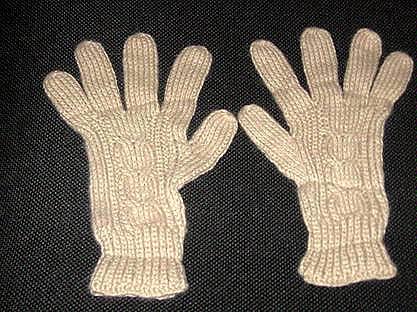 Gloves9