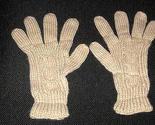Gloves9 thumb155 crop