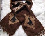 Scarves9 thumb155 crop
