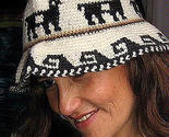 Hat13 thumb155 crop