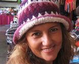 Hat16 thumb155 crop