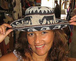 Hat18 thumb155 crop