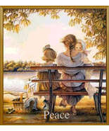 10X CALM/PEACEFUL CHILD SPELL, HELP YOUR CHILD BE A PEACEFUL & CALM 5 NI... - $54.28