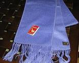 Scarve20 thumb155 crop