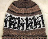 Hat31 thumb155 crop