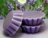 Tart melt lavender thumb155 crop