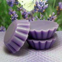 Tart melt lavender thumb200