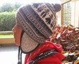 Hat46 thumb155 crop