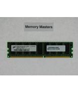 Mem3800-256d 256mb Geprüft Dram Speicher für Cisco 3800 - $31.11
