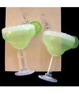 Margarita_20glass_20earrings-huge_thumbtall