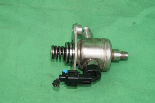 Direct Injection High Pressure Fuel Pump HPFP GM Chevy Buick HFS034-251A,