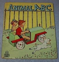 Animal abc1 thumb200