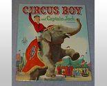 Circus boy1 thumb155 crop