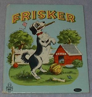 Frisker1